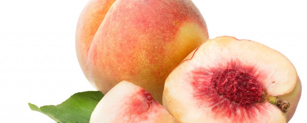 吃水果能减肥吗 减肥期间这些不能吃