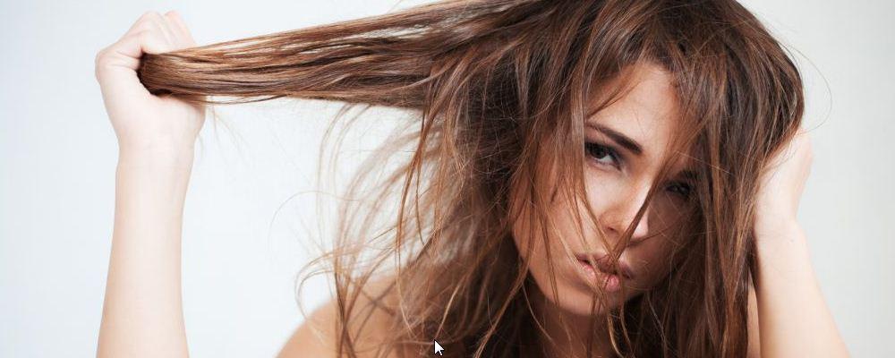 年轻人为什么容易脱发 年轻人如何预防脱发 预防脱发的方法有什么