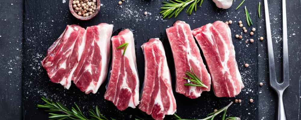 冬季天冷吃什么补身体 冬季吃羊肉有什么好处 冬季女人吃什么好
