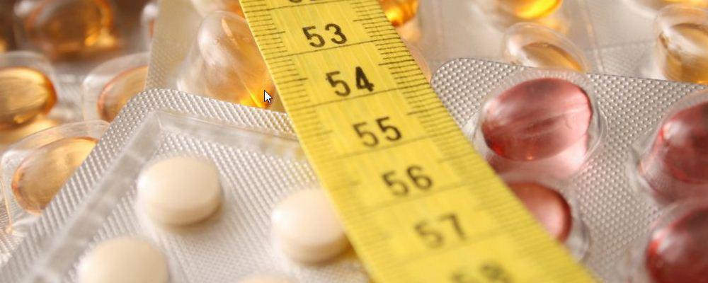 减肥怎么做才是正确的 节食可以瘦身吗