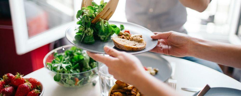 如何选购冷链产品 日常饮食该如何保健 购买冷链食品需要注意什么