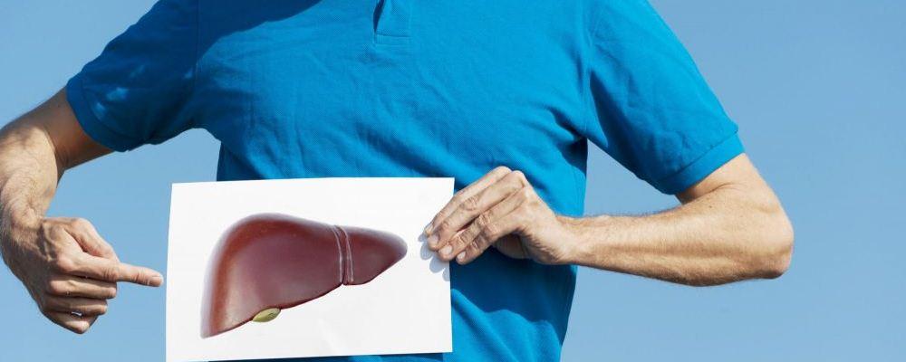 乙肝会传染吗 中国是乙肝人数最多的吗 乙肝患者日常该如何养肝