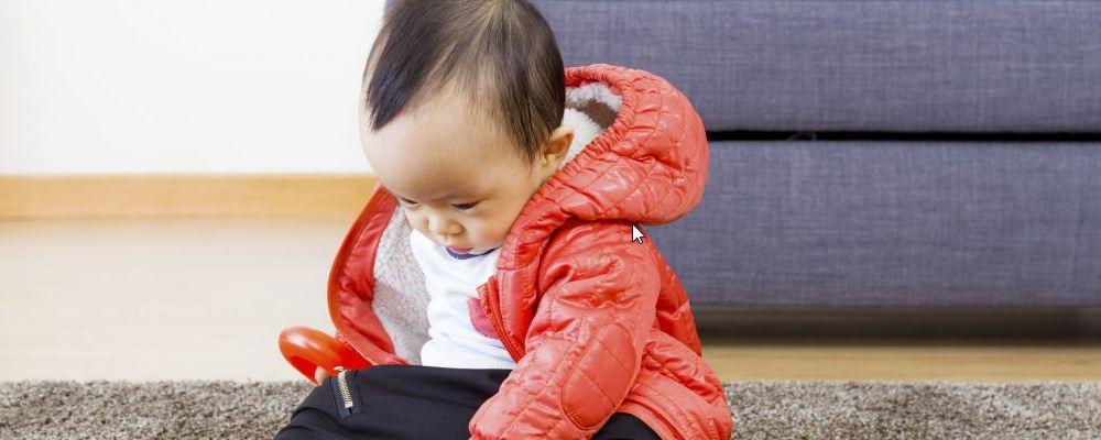 孩子注意不集中怎么办 什么是数字锻炼法 玩游戏可以帮助孩子提升注意力吗