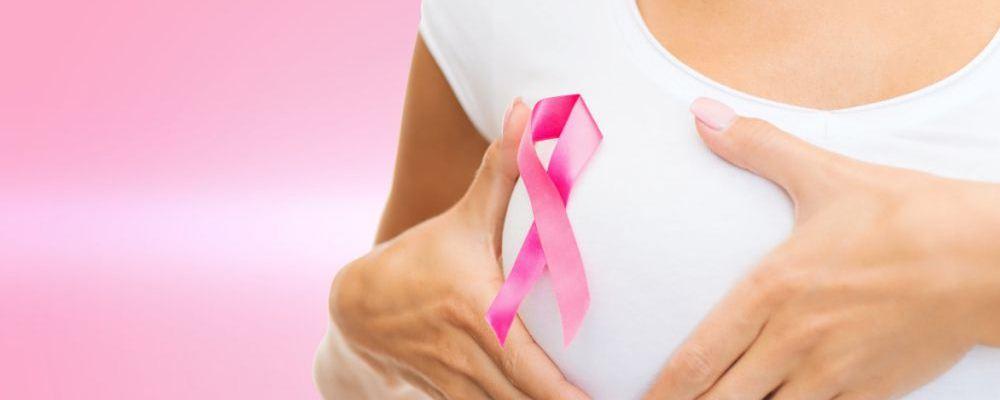 怀孕后会有什么症状 怀孕后乳房有什么变化 月经没有来是怀孕了吗