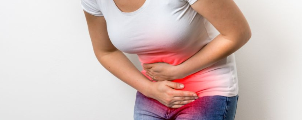 怀孕后注意事项 子宫肌瘤的原因 子宫肌瘤的治疗