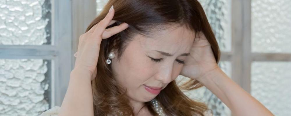 头痛怎么办 头痛的治疗方法 中医如何治疗头痛