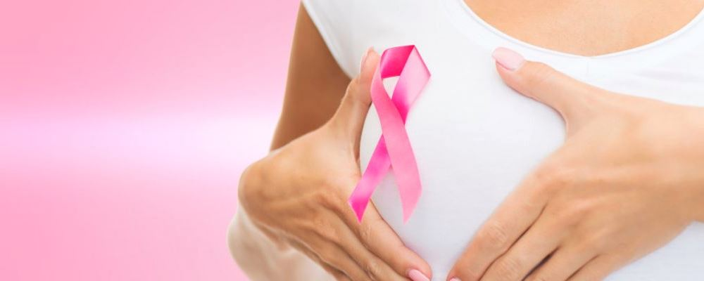 乳房刺痛是怎么回事 乳房刺痛的原因 乳房护理方法