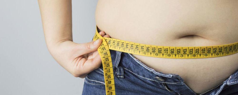 吃泻药减肥靠谱吗 泻药减肥对身体有什么危害 用什么方法减肥效果好