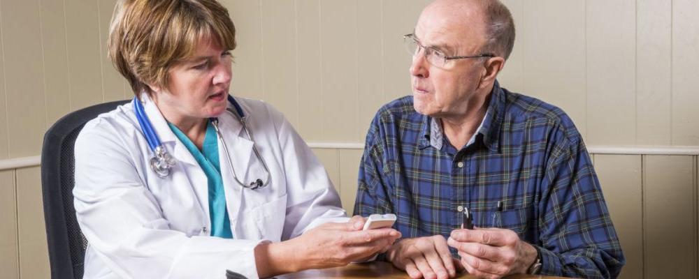 老人饮食禁忌 老人饮食禁忌有哪些 老人饮食方法