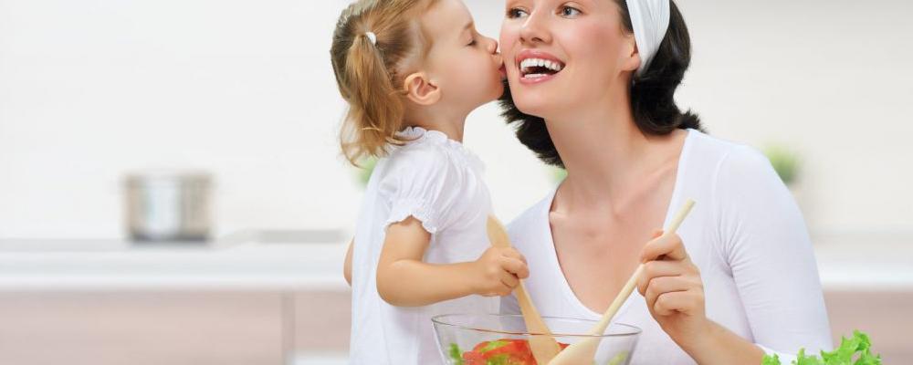 孩子为什么总是不按时吃饭 改善孩子饮食习惯的方法 饮食习惯如何改善