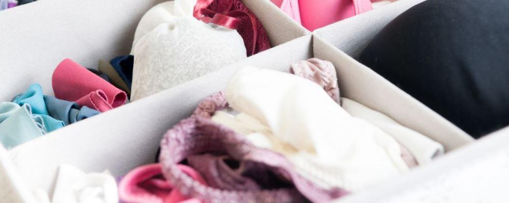 卫生巾的错误用法是什么 月经期该如何保健 网面卫生巾好吗