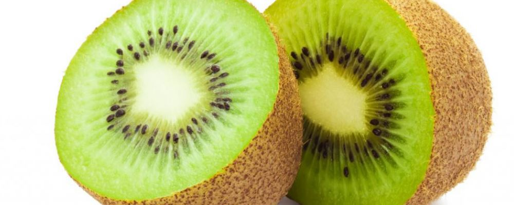 月经期能吃减肥药吗 为什么经期不能吃减肥药 经期吃减肥药的后果是什么
