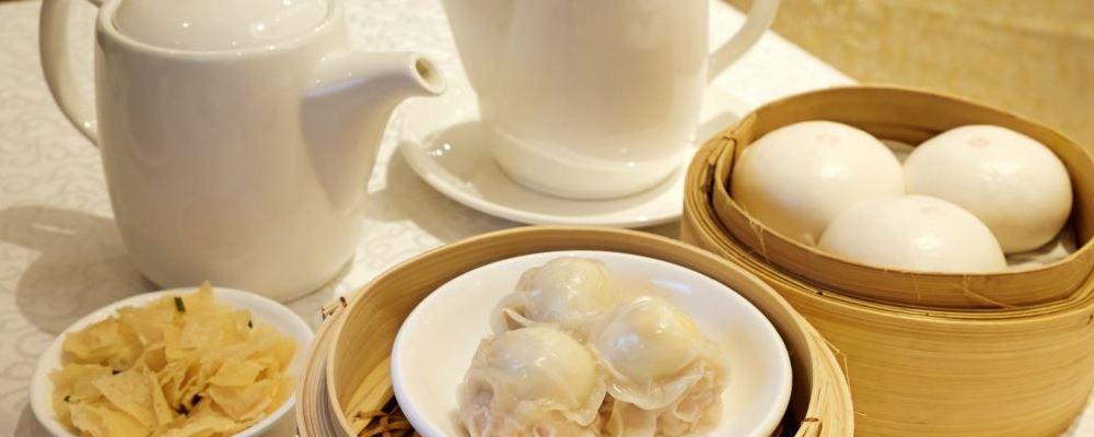 简单的减肥方法有哪些 减肥的人必须吃早餐吗 每天喝茶可以减肥吗