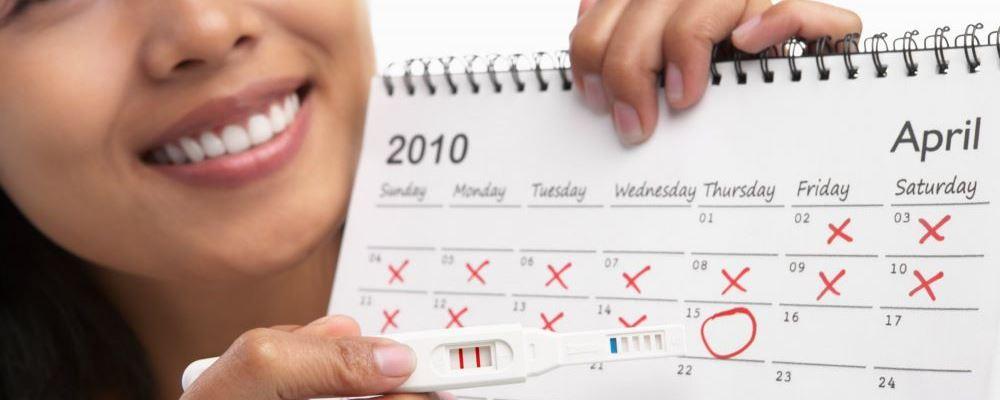什么是不靠谱的避孕方式 不靠谱的避孕方法有哪些 日常如何正确使用避孕套