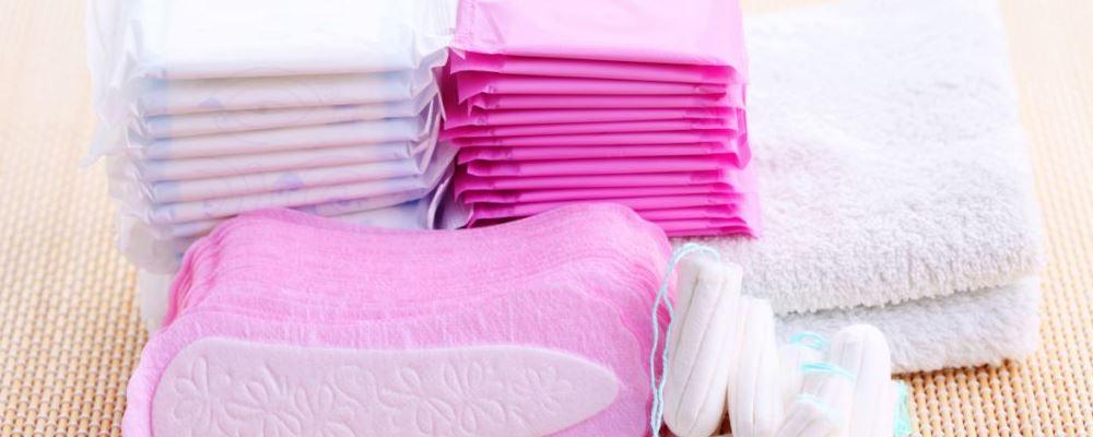 子宫有问题的4个表现是什么 子宫有问题会有什么表现 如何预防子宫疾病
