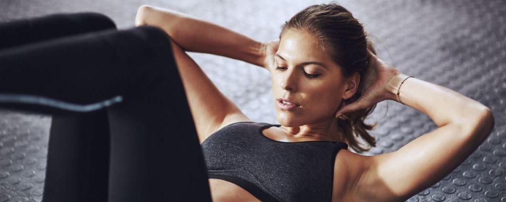 备用成功率如何提高 女人备孕要注意什么 备孕时候可以减肥吗