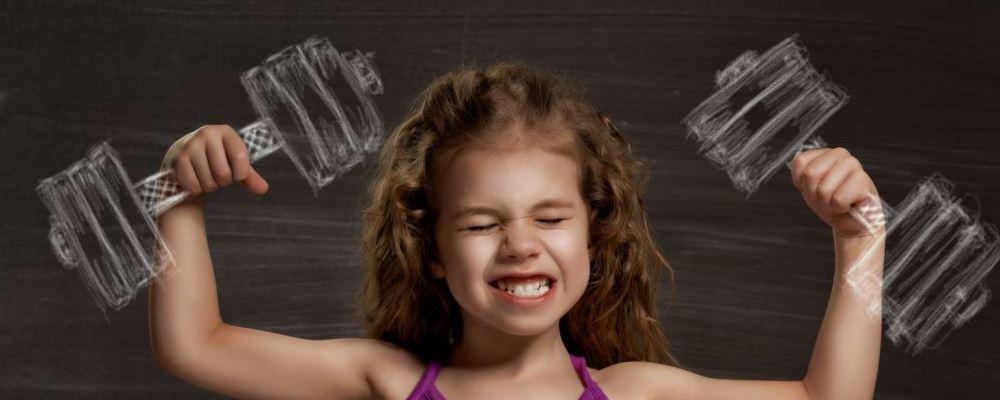 为什么冬季儿童容易哮喘 儿童哮喘怎么办 儿童哮喘吃什么好