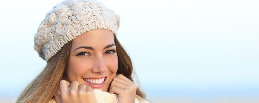 女人到40岁已经开始老了 保养身体要尽早