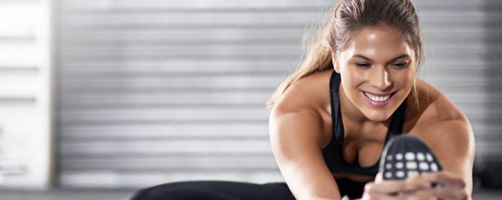 产后应该如何瘦身 产后怎样减肥好 减肥的方法有什么