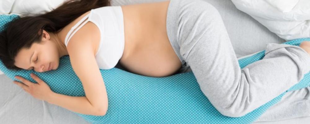 孕期注意事项有哪些 怀孕期间注意什么 怀孕期间吃什么好