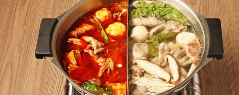 冬季吃火锅好吗 冬季吃火锅注意什么 冬季吃火锅注意事项