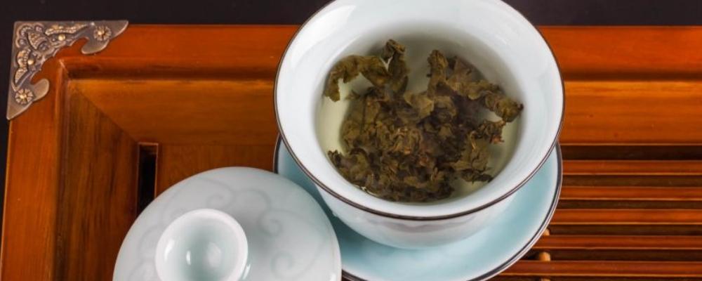 经期能喝荷叶茶吗 月经期间饮食禁忌 月经期间吃什么好