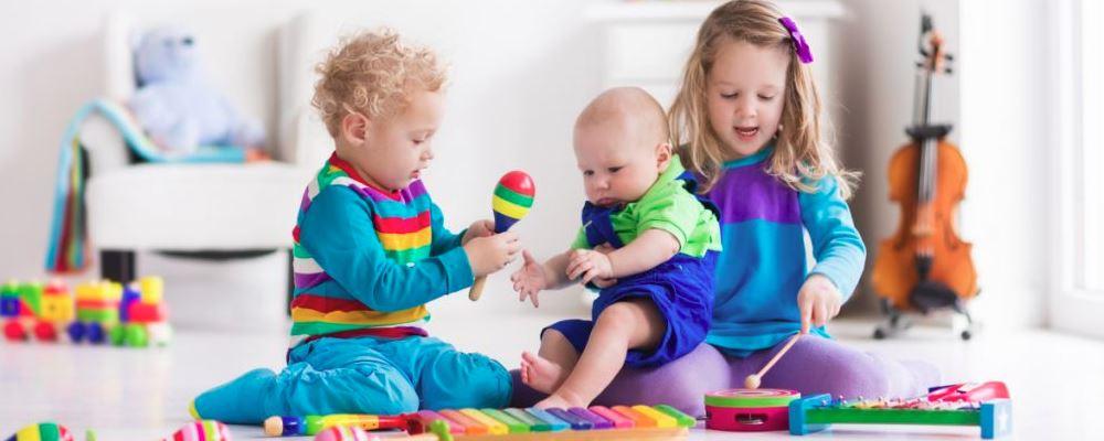 怎样培养孩子的自主能力 如何培养孩子的自主能力 培养孩子的自主能力的方法