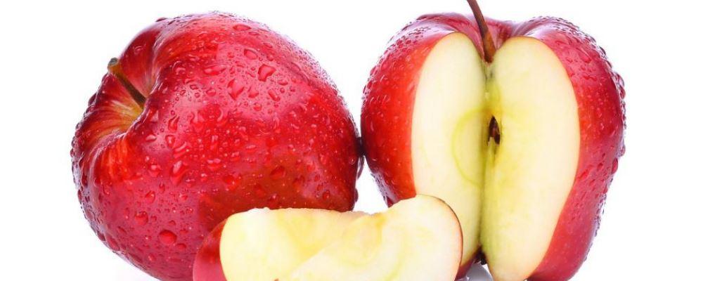 孕妇能不能吃柚子 柚子适合孕妇吃吗 孕妇应该多吃什么水果