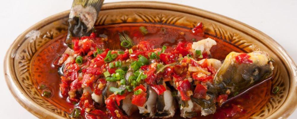 子宫肌瘤患者不能吃什么 子宫肌瘤手术后可以吃什么 子宫肌瘤患者可以吃辣椒吗
