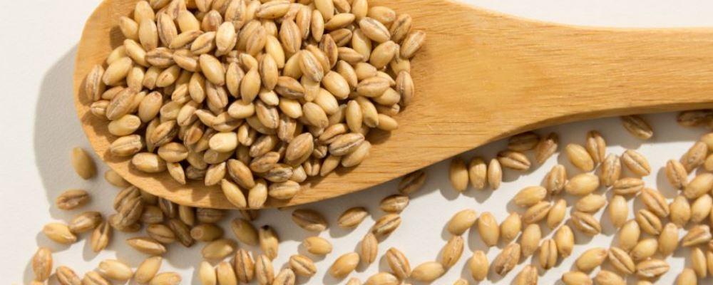 吃黑豆会产生子宫内膜息肉吗 为什么吃黑豆会产生子宫内膜息肉 为什么会得子宫内膜息肉