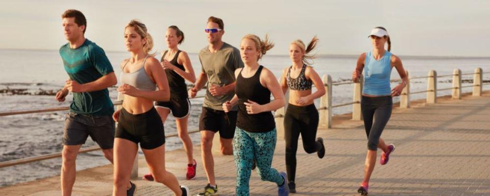 什么运动可以减肥 减肥用什么方法 如何健康减肥