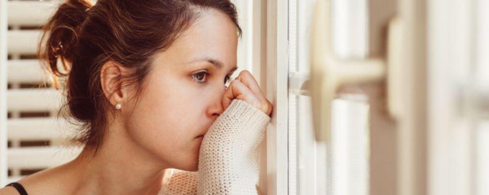 子宫切除后遗症有哪些 什么是子宫切除后的后遗症 女人保护子宫该怎么做