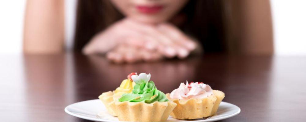 乳腺小叶增生会变成乳腺癌吗 少吃高脂肪食物可以预防乳腺癌吗 预防乳腺癌吃什么食物