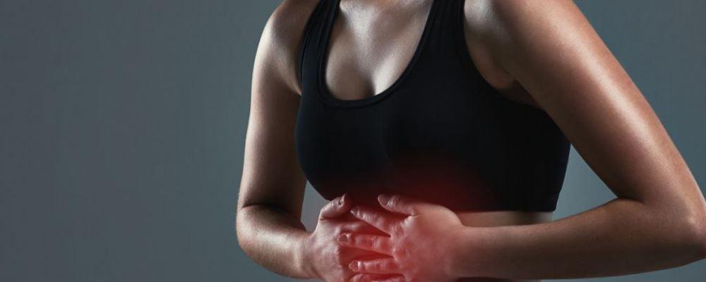 哪些坏习惯会损伤子宫健康 经期同房会损害子宫健康吗 保健子宫的方法是什么