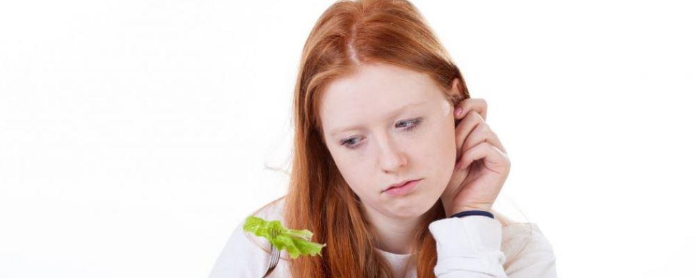 什么有什么表现说明脾虚 脾虚的症状是什么 脾虚有哪些症状