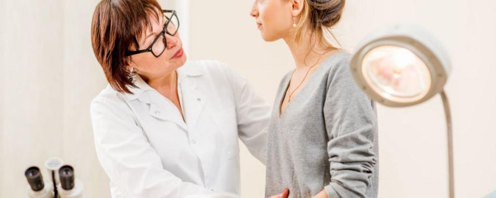 多囊卵巢综合症多久能治好 如何治疗多囊卵巢综合症 多囊卵巢综合症怎样治疗好