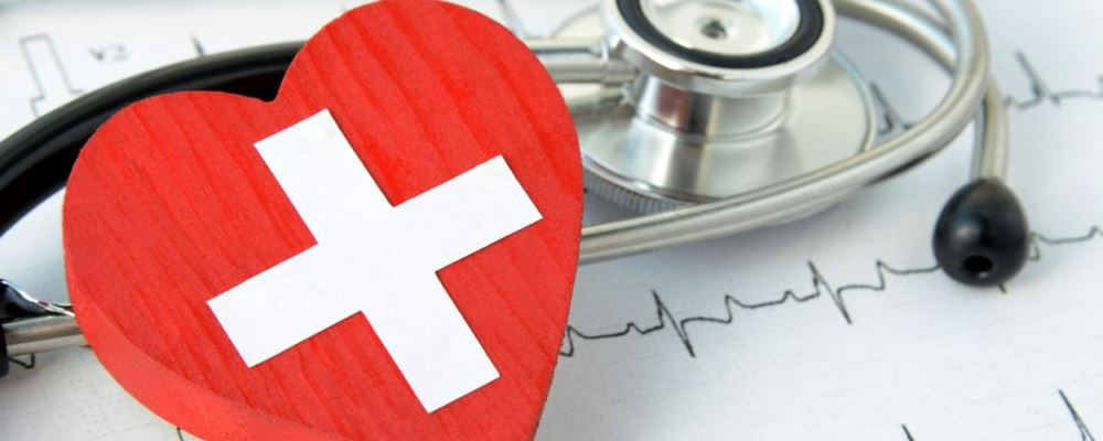 怎么保护心脏 怎么保养心脏 心脏日常怎么保护