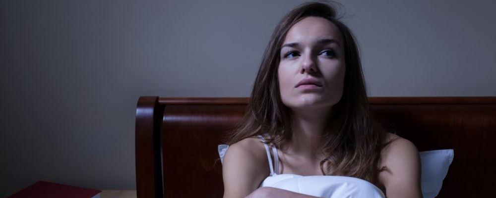 卵巢早衰能怀上孩子吗 卵巢早衰的原因 女人怎么保养卵巢