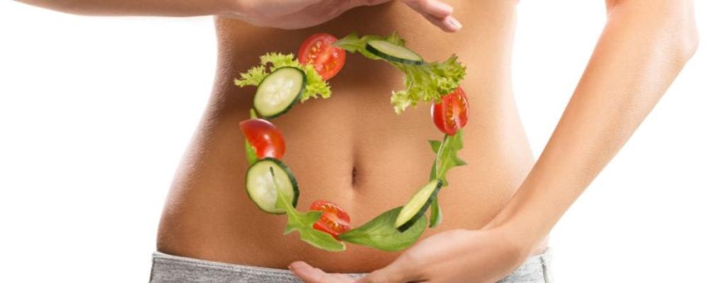 胃反酸怎么办 胃反酸的原因 养胃的方法