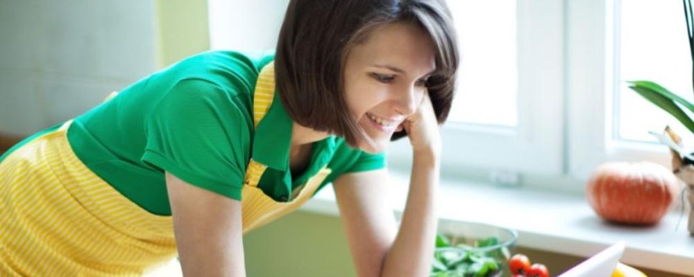 女性吃什么补钙 补钙的食物有哪些 女性缺钙怎么办