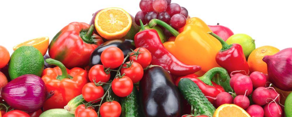 吃素减肥效果差是什么原因 晚餐怎么吃能减肥 吃素减肥效果差的原因
