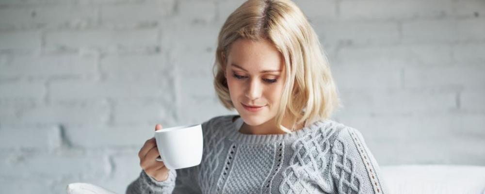 宫寒怎么回事 女性应该如何预防 宫寒怎么办