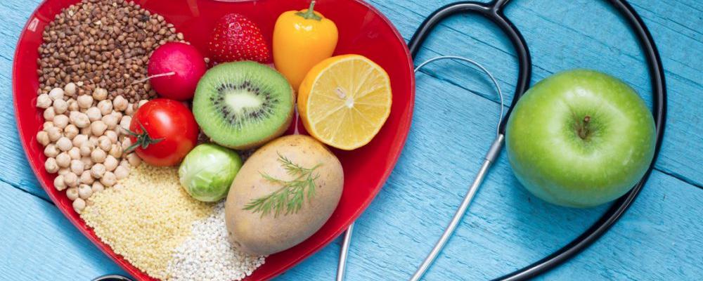 产后减肥方法 产后如何减肥 产后减肥怎么减肥