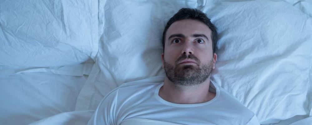 睡眠障碍怎么办 睡眠障碍治疗 睡眠障碍缓解