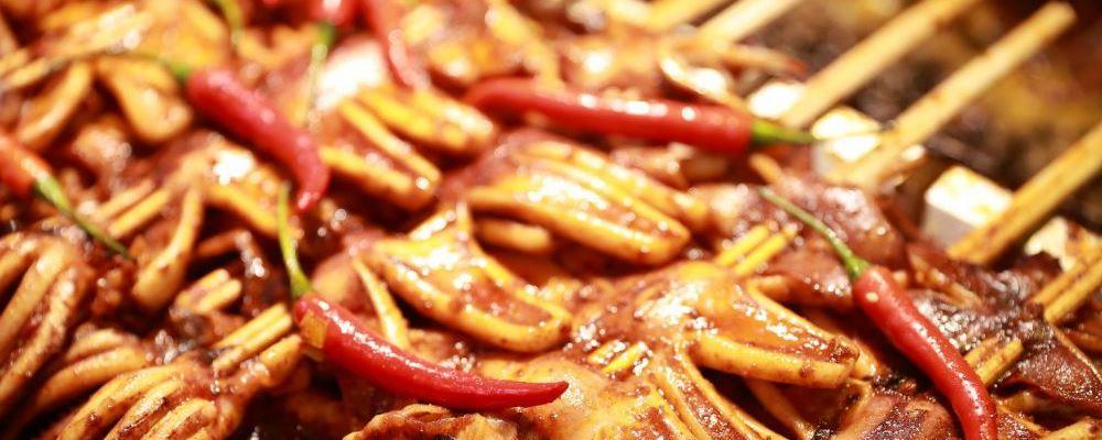 备孕男士饮食需要注意什么 备孕男士可以吃葵花籽吗 备孕期间可以吃烧烤吗