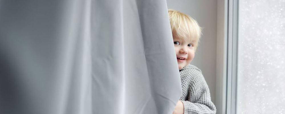 小孩尿床是怎么回事 为什么小孩会尿床 小孩尿床的原因是什么