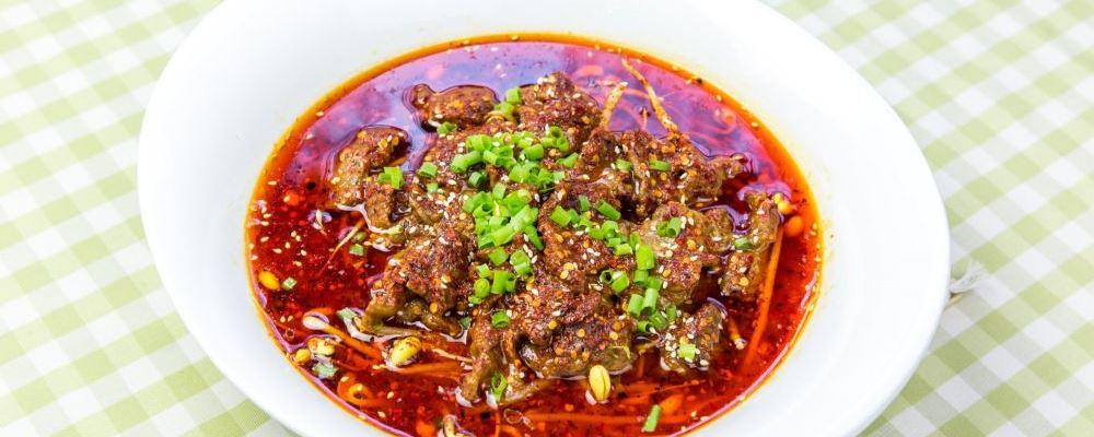坐月子不能吃哪些食物 什么食物不适合坐月子的时候吃 坐月子时可以吃辣椒啦