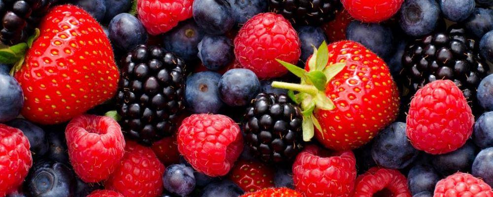 吃什么可以瘦身 减肥期间饮食要注意什么 如何饮食减肥