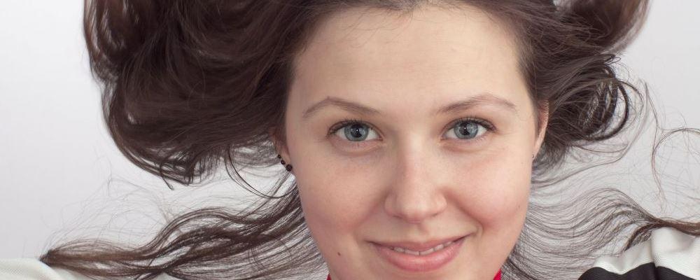整容后遗症有哪些 面部整容后怎么护理 什么是整容后遗症