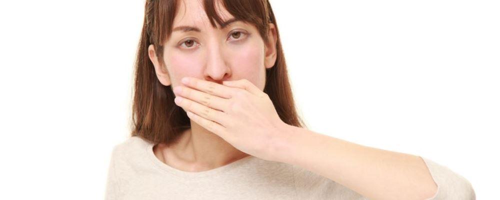 哪些表现说明女人肝脏有问题 养肝该怎么做 养肝的方法有哪些